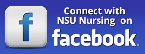 College of Nursing Facebook