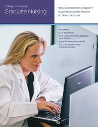 Online phd in nursing education