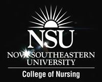 Nursing Testimonial Video